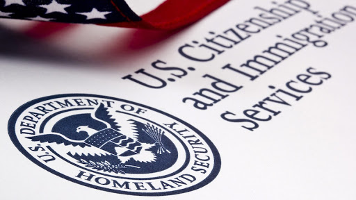 Иммиграционная петиция I-140