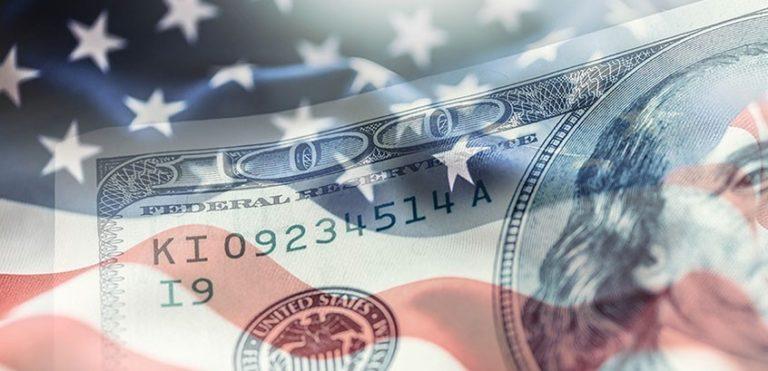 Корпоративный налог в США